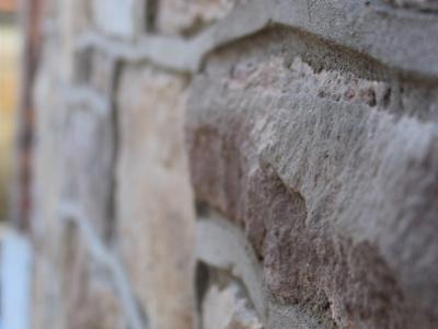 Stonemasonry, Stone mason